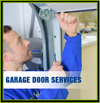 garage door services arlington heights il